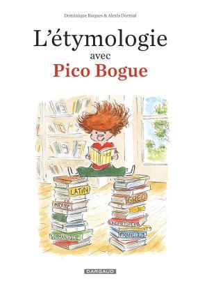 Étymologie avec Pico Bogue_couv1