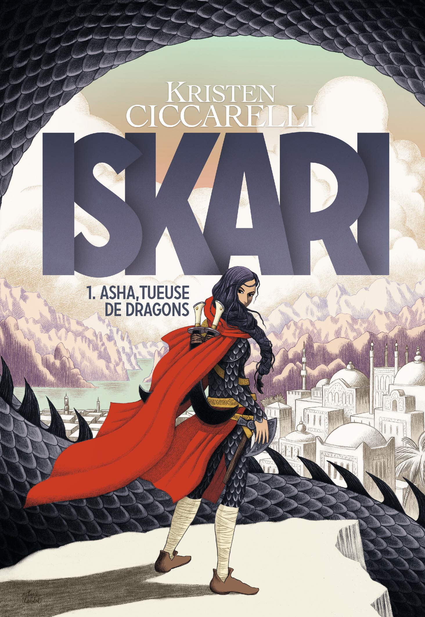 Iskari_couv