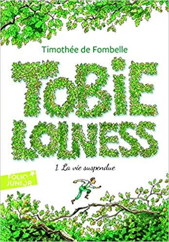 Tobie Lolness_couv