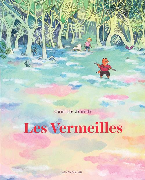 Les Vermeilles_couv2