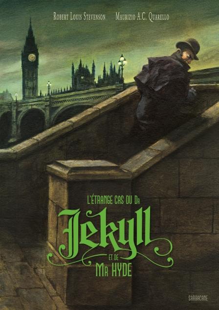 letrange-cas-du-dr-jekyll-et-de-mr-hyde