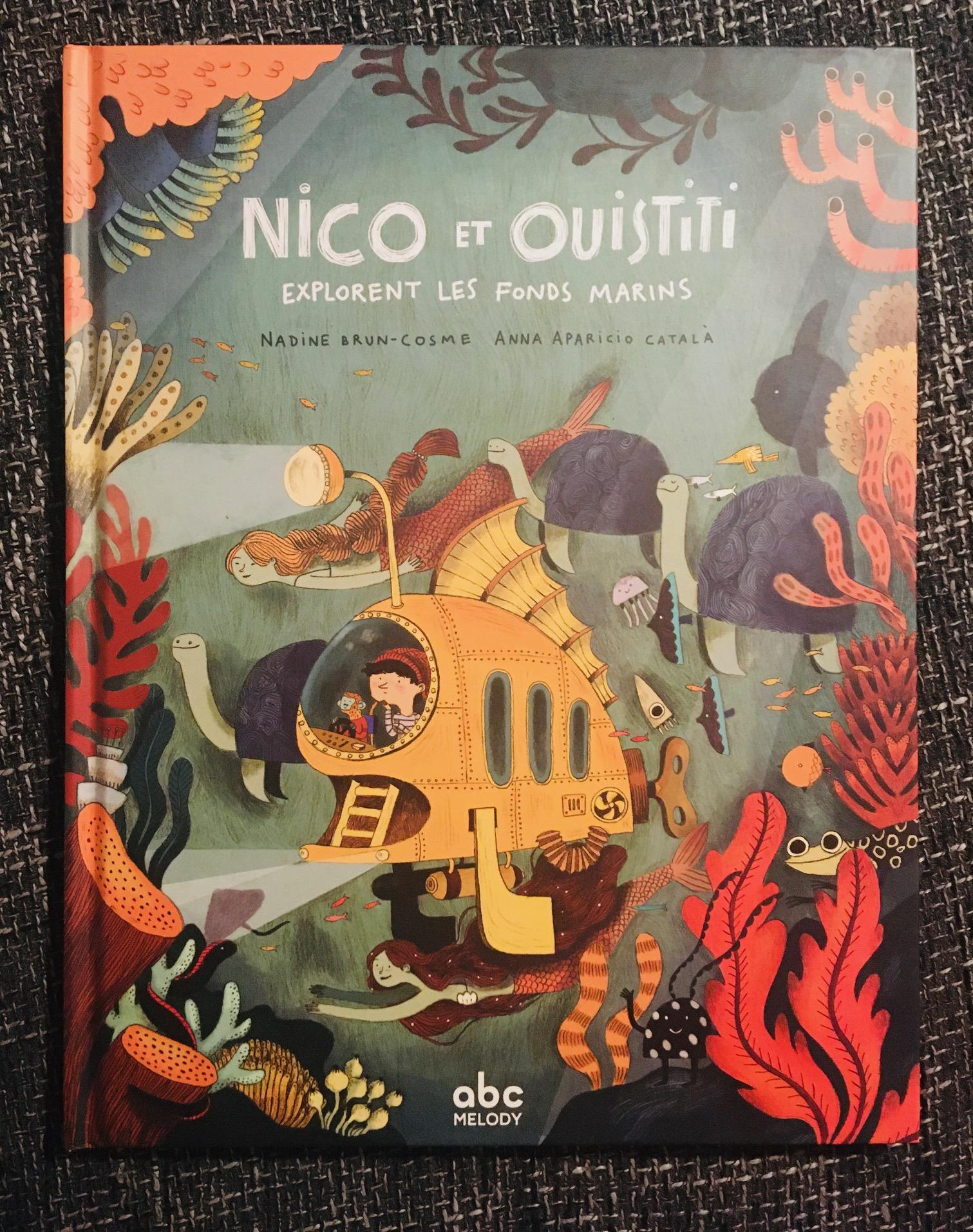 Nico et Ouistiti_couv