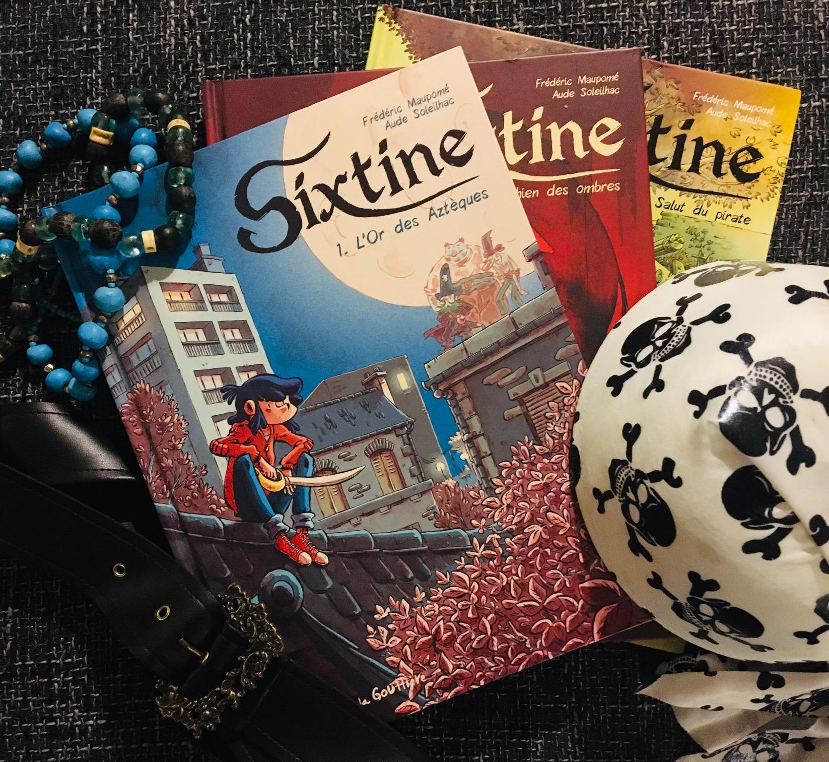 Sixtine_couv