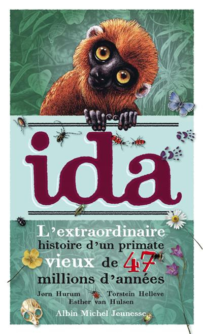 Ida_couv