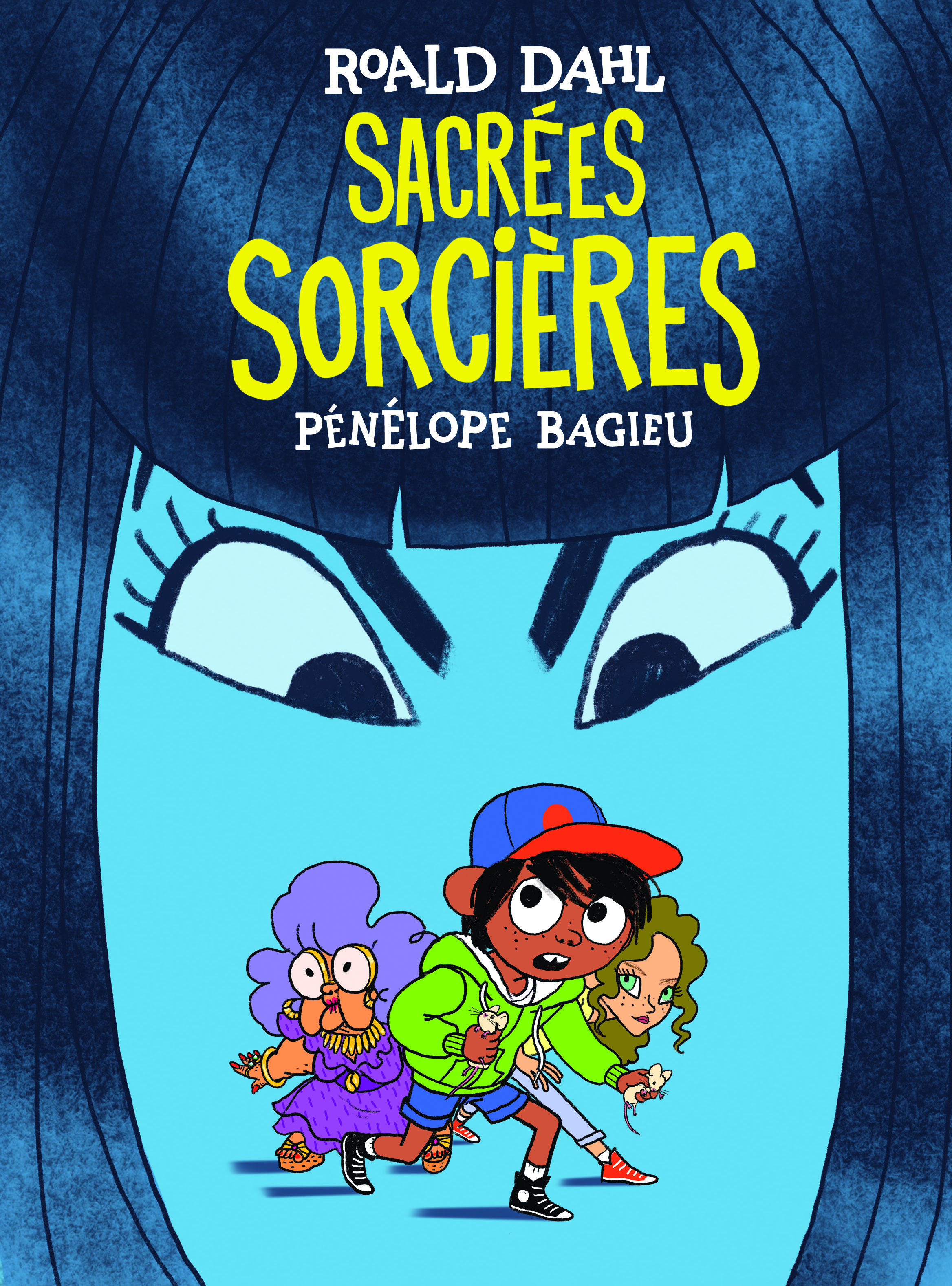J01969_sacrees sorcieres_Couv.indd