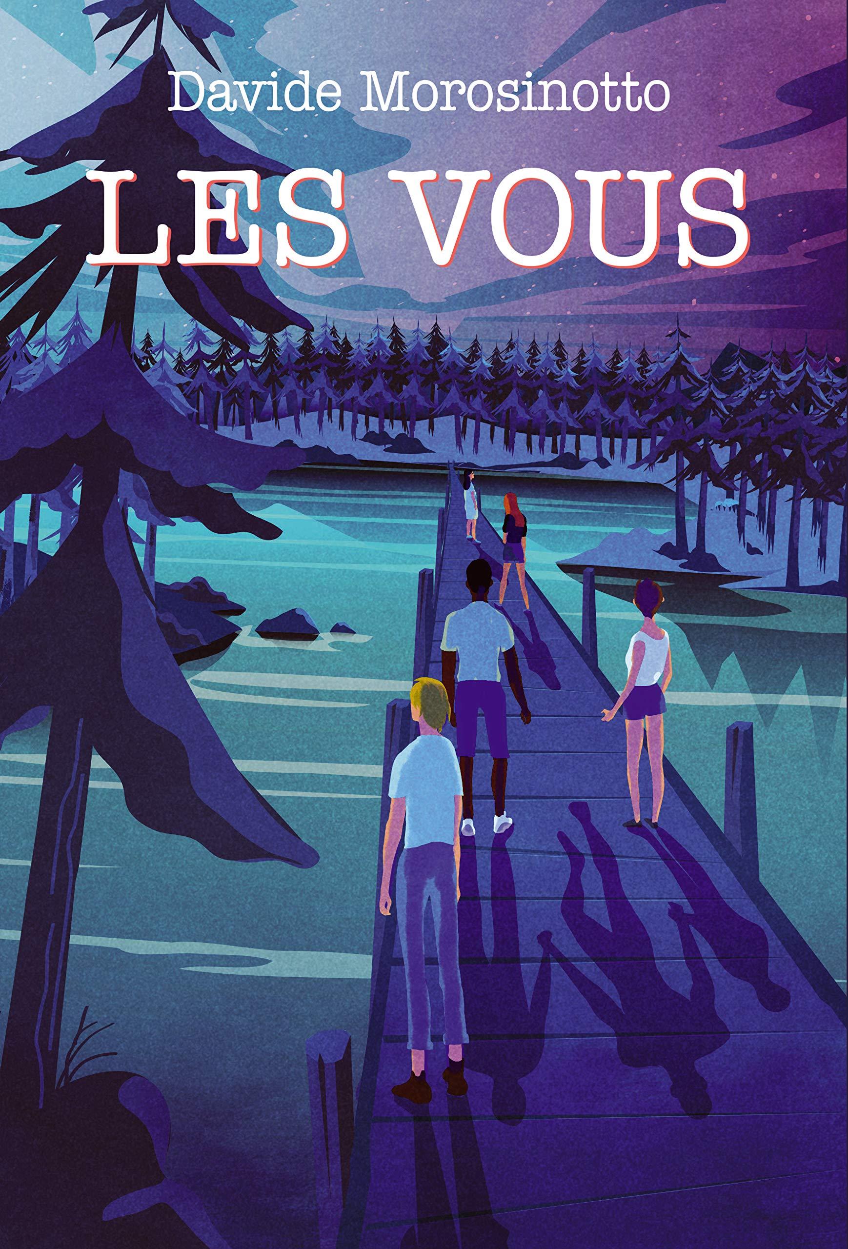Les Vous_couv