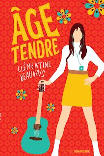 Âge tendre_couv